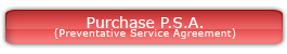 purchase planned service agreement